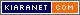 Logo Kiaranet